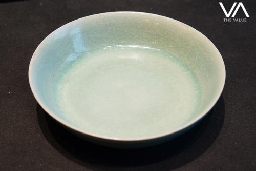 Roseville keramik dating