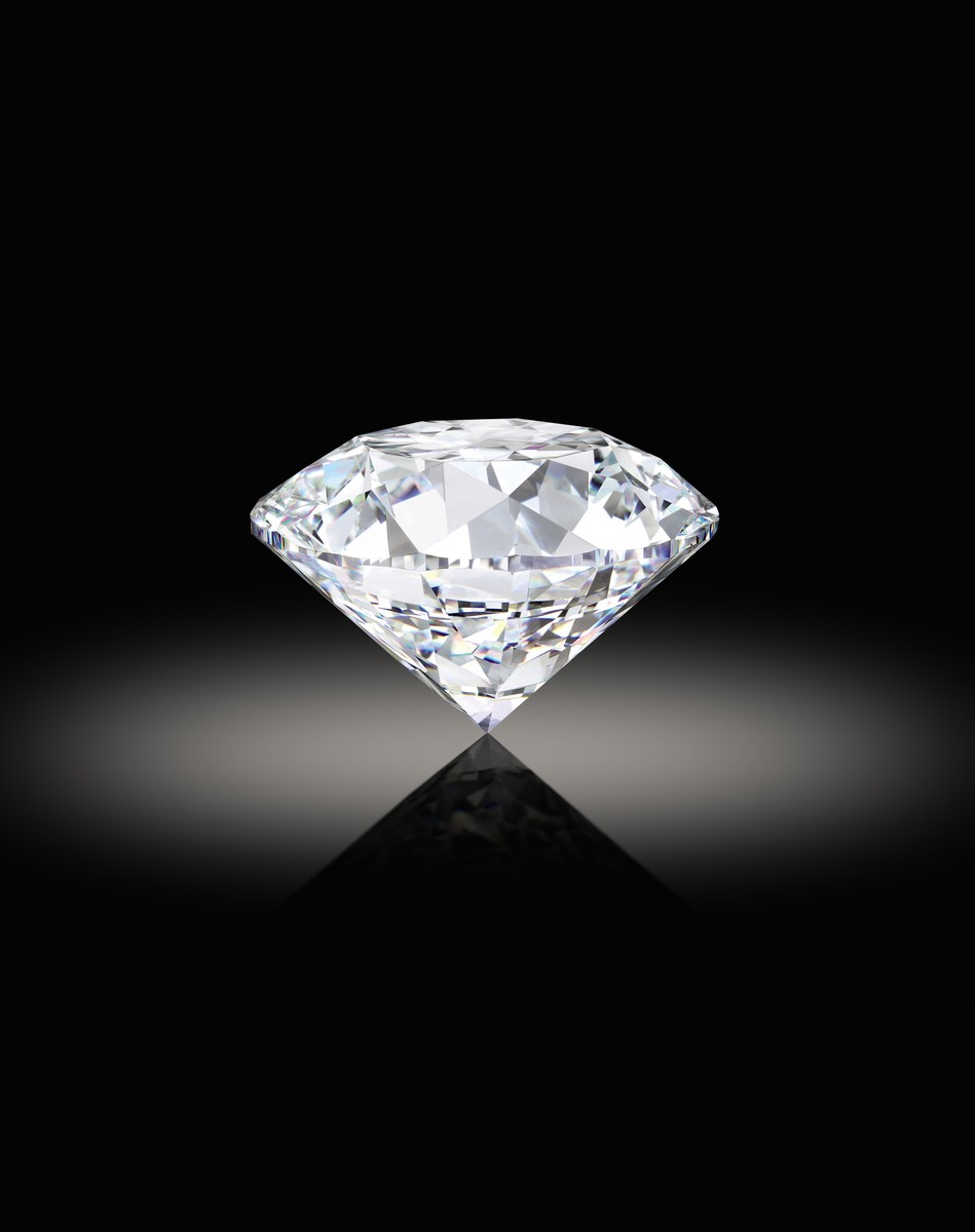 World\'s Largest-Known Flawless White Diamond Expected to Fetch ...